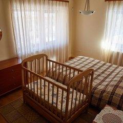 Отель Вилла Luxe Villa Tsaghkadzor Вилла с различными типами кроватей фото 3
