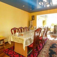 Отель Jamilya B&B Кыргызстан, Каракол - отзывы, цены и фото номеров - забронировать отель Jamilya B&B онлайн помещение для мероприятий