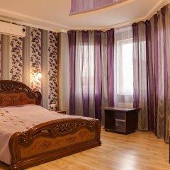 Гостиница Рай 3* Номер Эконом разные типы кроватей фото 4