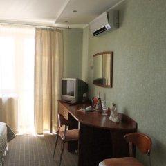 Мини-Отель Suite 3* Улучшенный номер с различными типами кроватей фото 9