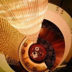 Mardan Palace Hotel спа фото 2