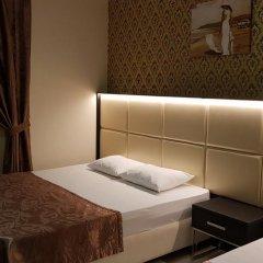 Гостиница Guest House Golden Kids Стандартный номер с различными типами кроватей фото 11