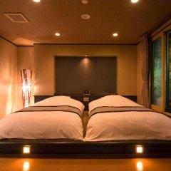 Отель Fujiya Никко комната для гостей фото 3