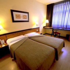Hotel Glories 3* Стандартный номер с разными типами кроватей фото 9