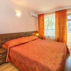 Hotel Venus комната для гостей фото 2