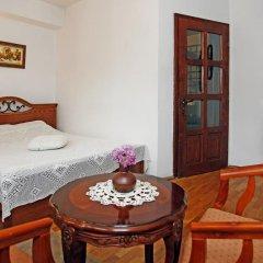 Family Hotel Varosha 2003 3* Стандартный номер с различными типами кроватей фото 3