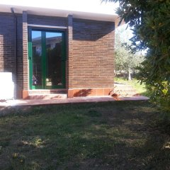 Отель Holiday Home El Romani спа