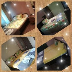 Hotel Trakart Residence бассейн