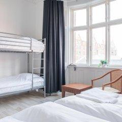 Отель Amager Дания, Копенгаген - отзывы, цены и фото номеров - забронировать отель Amager онлайн детские мероприятия фото 2