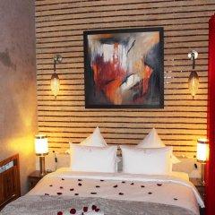 Отель Riad Kalaa 2 Марокко, Рабат - отзывы, цены и фото номеров - забронировать отель Riad Kalaa 2 онлайн спа фото 2