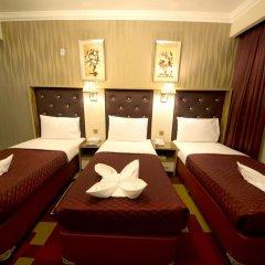 Sutchi Hotel Стандартный номер с различными типами кроватей фото 2