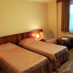 Отель Boyadjiyski Guest House комната для гостей
