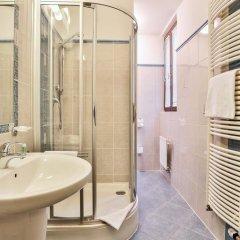 Arkada Hotel Praha 4* Улучшенный номер фото 4