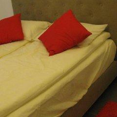 Bezalel Suites Израиль, Иерусалим - отзывы, цены и фото номеров - забронировать отель Bezalel Suites онлайн комната для гостей фото 5