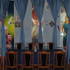 Гостиница Динамо Украина, Харьков - отзывы, цены и фото номеров - забронировать гостиницу Динамо онлайн развлечения
