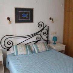 Nur Suites & Hotels 3* Стандартный номер с различными типами кроватей фото 3