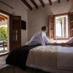 Hotel Xereca спа фото 2