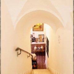 Отель Rincon de las Nieves Стандартный номер с различными типами кроватей фото 15