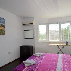 Отель Sunny Dream Apartments Болгария, Солнечный берег - отзывы, цены и фото номеров - забронировать отель Sunny Dream Apartments онлайн удобства в номере