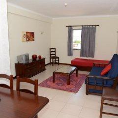 Hotel A Cegonha комната для гостей фото 5