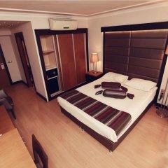 Damcilar Hotel комната для гостей фото 3