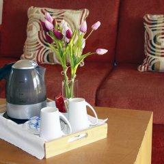 Отель Port Ciutadella Испания, Сьюдадела - отзывы, цены и фото номеров - забронировать отель Port Ciutadella онлайн в номере
