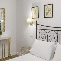 Отель Despotiko Hotel Греция, Миконос - отзывы, цены и фото номеров - забронировать отель Despotiko Hotel онлайн комната для гостей фото 3