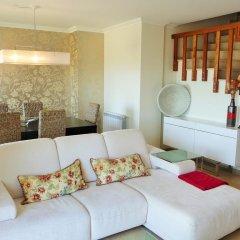 Отель Baleal Beach View by Lisbon Coast комната для гостей фото 2