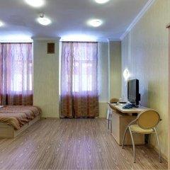 Гостиница РА на Невском 44 3* Стандартный номер с разными типами кроватей фото 15