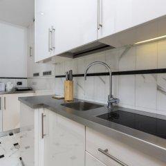 Отель Suzzani Halldis Apartment Италия, Милан - отзывы, цены и фото номеров - забронировать отель Suzzani Halldis Apartment онлайн в номере