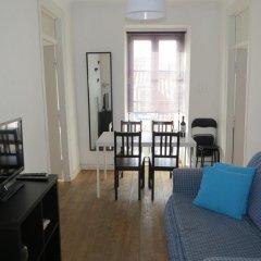 Отель Casa dos Mastros комната для гостей фото 3
