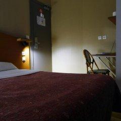 Отель Ermitage Стандартный номер с различными типами кроватей фото 10