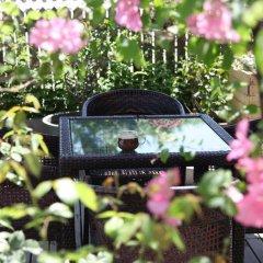 Отель Xiao Yuan Alley Courtyard Hotel Китай, Пекин - отзывы, цены и фото номеров - забронировать отель Xiao Yuan Alley Courtyard Hotel онлайн фото 7