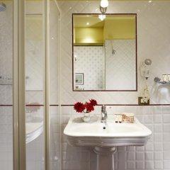 Hotel Pendini 3* Стандартный номер с различными типами кроватей фото 2