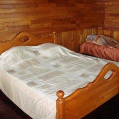 Гостиница Vechniy Zov в Сочи - забронировать гостиницу Vechniy Zov, цены и фото номеров детские мероприятия фото 2