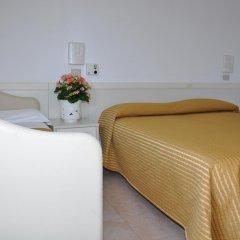 Hotel Plaza 3* Стандартный номер с различными типами кроватей фото 19