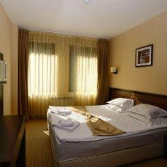 MPM Hotel Mursalitsa Пампорово в номере