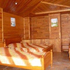 Гостиница Vechniy Zov в Сочи - забронировать гостиницу Vechniy Zov, цены и фото номеров сауна