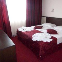Peshev Family Hotel Nesebar комната для гостей фото 5
