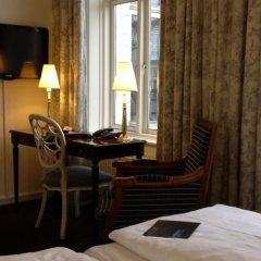 Отель First Hotel Excelsior Дания, Копенгаген - отзывы, цены и фото номеров - забронировать отель First Hotel Excelsior онлайн в номере