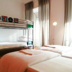 Отель Castilho 63 Лиссабон комната для гостей