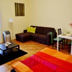 Отель Caesar Apartman комната для гостей фото 3