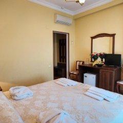 Отель Оазис 3* Стандартный номер фото 2