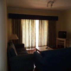Отель Parque dos Reis Монте-Горду комната для гостей фото 3