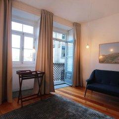Отель Cale Guest House 4* Номер Делюкс с различными типами кроватей фото 4