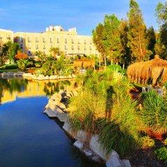 Hotel Beyt - Islamic фото 4