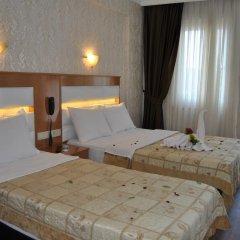 Hotel Star Park комната для гостей фото 7