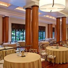 Отель The Westin Georgetown, Washington D.C. питание фото 2