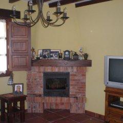 Отель Posada La Pedriza Испания, Лианьо - отзывы, цены и фото номеров - забронировать отель Posada La Pedriza онлайн удобства в номере