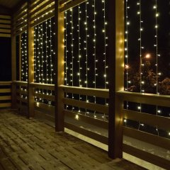 Гостиница Mini Baza Krutitsy в Калуге отзывы, цены и фото номеров - забронировать гостиницу Mini Baza Krutitsy онлайн Калуга помещение для мероприятий фото 2